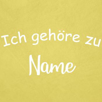 besticken_ichgehörezu_name
