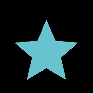 sticken_stern